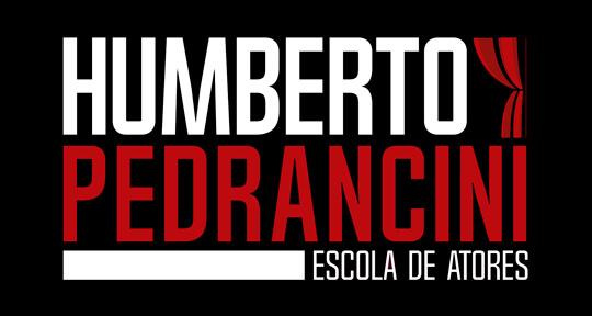 Humberto Pedrancini - Escola de atores